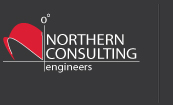 Northern Consulting Engineers - Townsville - Structural - Civil